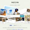 旧「photopin」の使い方。ブログ向けアイキャッチ用写真素材を検索できるサイト