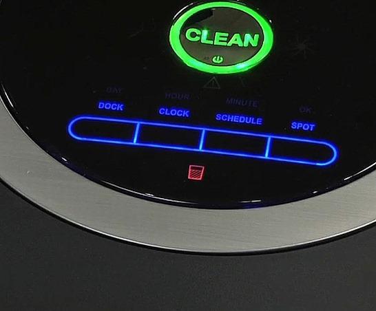 irobot-roomba-780-vacuum-cleaning-robot-3-large