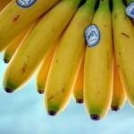 不眠に悩んでいた僕が、バナナとアーモンドで朝まで快眠できるようになった話