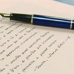 ブログエディター「Windows Live Writer」のインストールとWordPress用初期設定方法