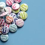 WordPressでブログを作ったら最低限入れたいプラグイン
