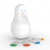 おかんみたいに家中を監視してくれる世話焼きロボット「Mother」