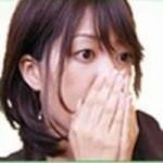 障害者作業所で働いてみたときの話。私の月給は〇〇円です。
