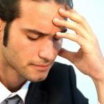 15年間の寝たきり生活を何とか乗り切ってこられた僕のストレス解消方法