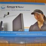 とりあえずここだけは押さえておきたい「SmartNav 4AT」の設定方法