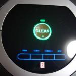 ルンバ780のダストボックスは何日で満タンになるのか?15畳の部屋を毎日掃除してゴミフルサインが出るまで