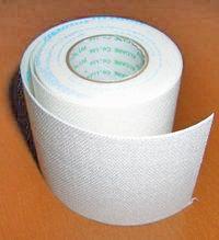 肌用のテープ