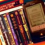 パソコンで読める技術系電子書籍の販売サイトまとめ