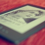Amazon Kindleの電子書籍をWindowsパソコンで読む方法【BlueStacks】