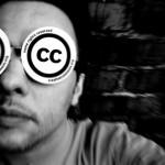 クリエイティブ・コモンズの画像、音楽、映像を探すなら「CC Search」が手っ取り早い