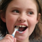 これまで使ってきた価格帯1000~1500円の値段高めの歯磨き粉レビューまとめ