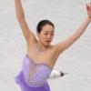 フィギアスケート五輪、四大陸、世界選手権などの詳しい結果をガッツリ見れるサイトが見ごえあり