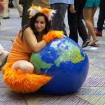 Firefoxアドオン「Make Link」の設定情報を移行する方法。慣れると3分で終わるよ