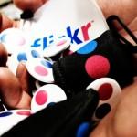 Flickrで著作権を侵害しないクリエイティブ・コモンズ(CC)の画像を探してブログに貼る方法