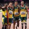 「パラリンピック」が「オリンピック」を超える日