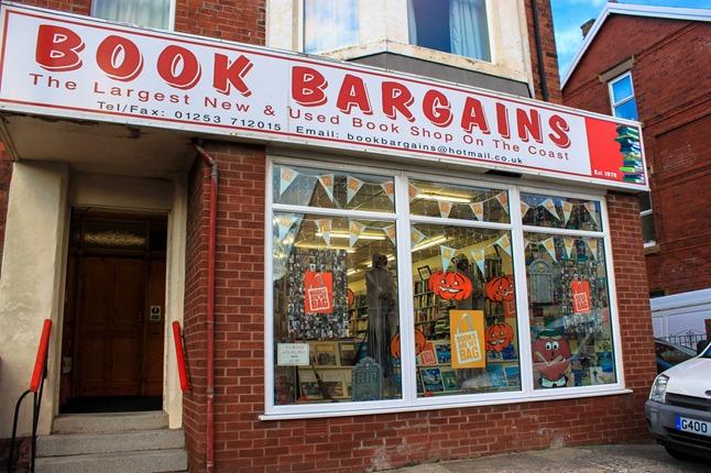 電子書籍が大安売り