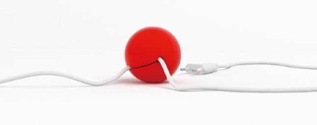 Great balls of wire グレードボールズオブワイヤー