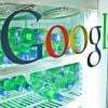 Googleポリシー違反によるブログのインデックス大暴落が起こる前にあった予兆、とその対策