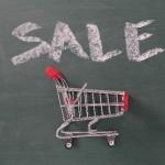 タダでさえ半額セールとかやってるBookLiveでさらに10%キャッシュバックで電子書籍を買う方法