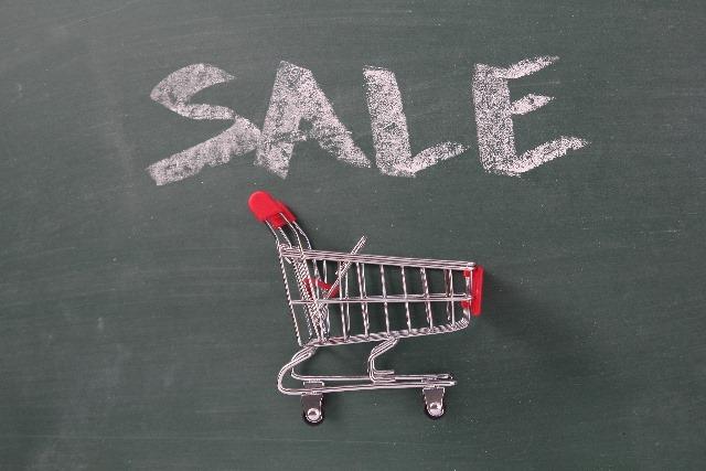 BookLiveで本を安く買う方法