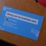 Twitterで自分のブログのURLがツイートされたときに「概要の表示」を出す方法(WordPressでTwitter Cardsの設定)