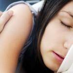 最近「睡眠導入剤になるべく頼らないで熟睡する方法」が自分の中で固まってきた
