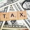【計算が面倒】新消費税8%の簡単な暗算方法を考えてみた