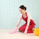 エニタイムズで掃除など家事代行、介護・シッターサービスから力仕事まで身の回りのことを気兼ねなく安く外注する生活