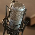 音声入力ソフト「AmiVoice SP2」の音響学習レベルが126になってカンストした件