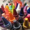 Crayon Syntax Highlighter用のコードを手軽にブログに貼るためのツール「CodeToCrayon」を作ってみた【Windows Live Writer向け】