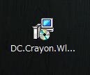 DC.Crayon.Wlw.Setup