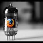 ブログ記事の生産効率を上げるFirefoxアドオン「Make Link」の設定例まとめ