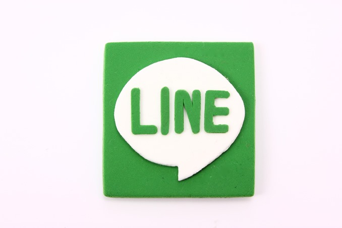LINEをWindowsで使う方法
