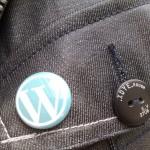 【Windows Live Writer】WordPressにソースコードを綺麗に挿入したいとき、押さえておきたいWLWプラグイン2つ