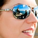 日本人の目は紫外線に弱い、特に注意すべき時間帯とその対策とは?