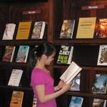 これは期待!BookLiveで電子書籍を安くレンタルできるサービス始まる