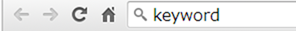 キーワードで検索