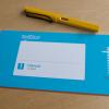 [WordPress]インパクトのあるツイッターカードを作る方法(Twitter Cardsプラグイン設定)