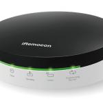 8月に発売されるiRemocon Wi-Fiの性能がスゴイ!その上前より値段も安いとか