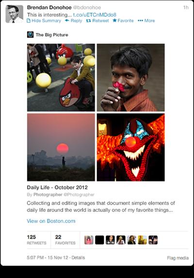 web_gallery