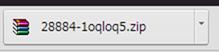 ダウンロードファイルの作成