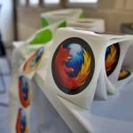 Google画像検索をFlickr用の検索ツールにする方法(Firefox編)、日本語で検索も出来る