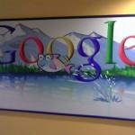 Chrome、Firefox、IEにGoogleシークレット検索を設定する方法(パーソナライズ検索OFF)