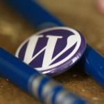 WordPress経験の浅い、PHP苦手の僕が初テーマ作成までにやったこと