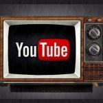 YouTubeなどで使われるiframe要素を、WordPressでレスポンシブ対応する方法