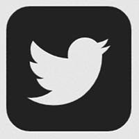 fa-twitter-square