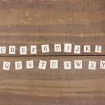 WordPressで綺麗な本文抜粋を取得する方法(moreタグ対応、ショートコード、タグ、特殊文字削除)