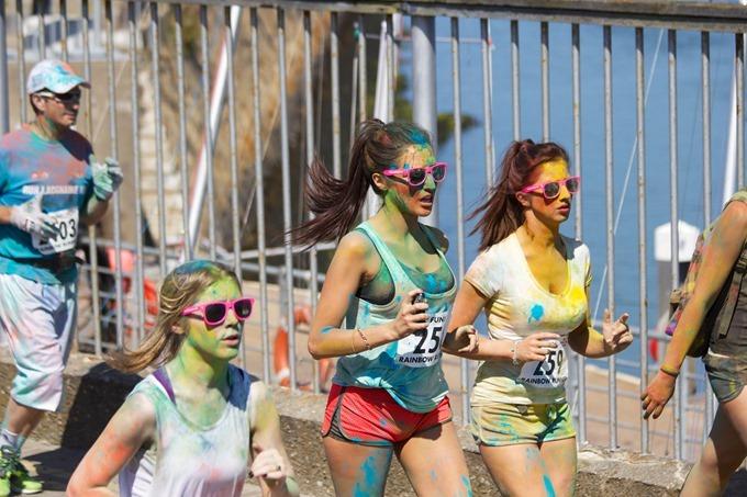 Rainbow-Run-2014-018