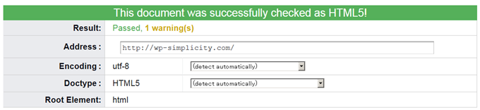 This-document-was-successfully-checked-as-HTML5-TOP