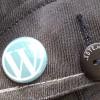 Instant Wordpressで超簡単にワードプレスローカル環境を構築する方法